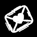 icone pour l'envoi de 50 photos traitées